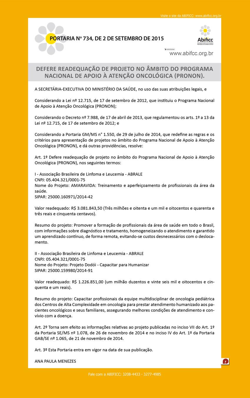 2015_abificc_portaria-734-01