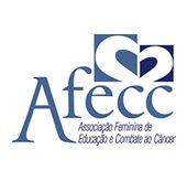 AFECC
