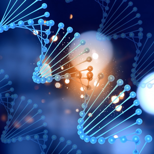 3d-render-of-a-medical-background-with-dna-strands_1048-6032
