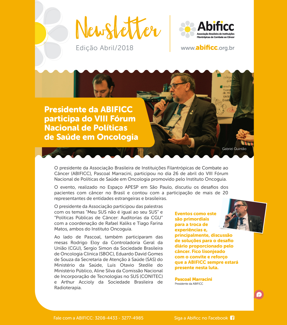 abificc_newsletter_1-1_abr_2018