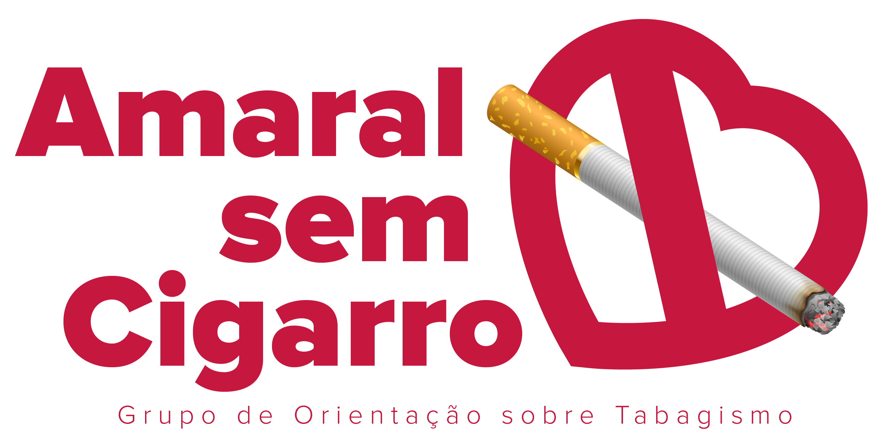 amaral-sem-cigarro-png