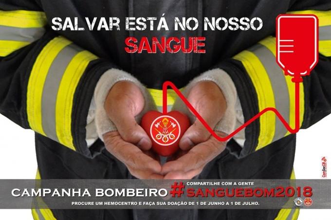 bombeiros-sangue