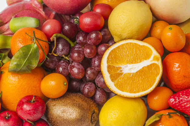 colorful-fruit_1417-1529